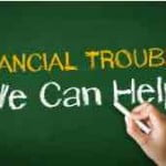 Bankruptcy; Credit Reporting; Foreclosure
