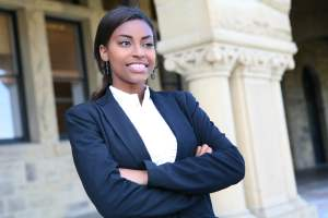 Benefits of Legal.com Attorney Network