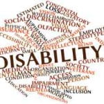 Disability Law