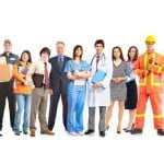 Employment & Labor Law; Discrimination