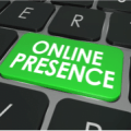 Marketing you law practice online
