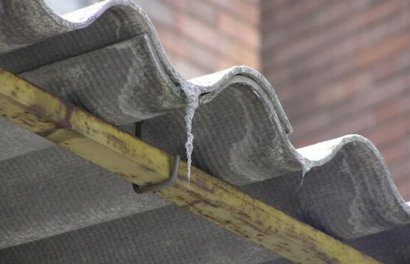 cemento-amianto