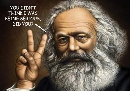 communism and socialism - Legal Bites