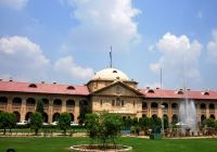 High Court of Allahabad