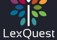 LexQuest-Logo