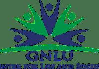 GNLU Annual Legal Services Forum