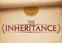 Law of Inheritance
