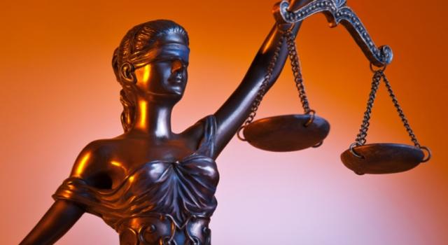 Rights and Duties - Jurisprudence