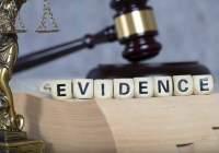 Documentary Evidence and Presumptions as to Documents