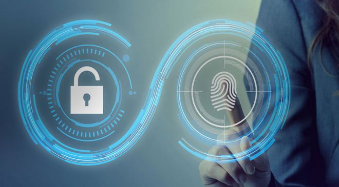 Cyber Law: Digital Signatures