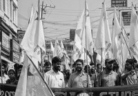 Right to Strike and Constitutional Validity