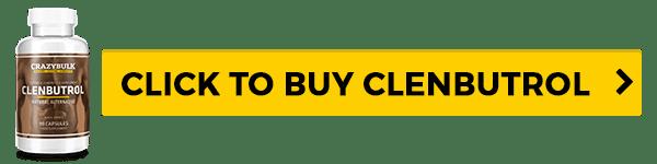Order Clenbutrol