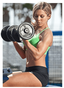 bodybuilding steroids for women