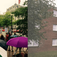 Dispatches from the Affordable Housing Initiative: Congress Heights