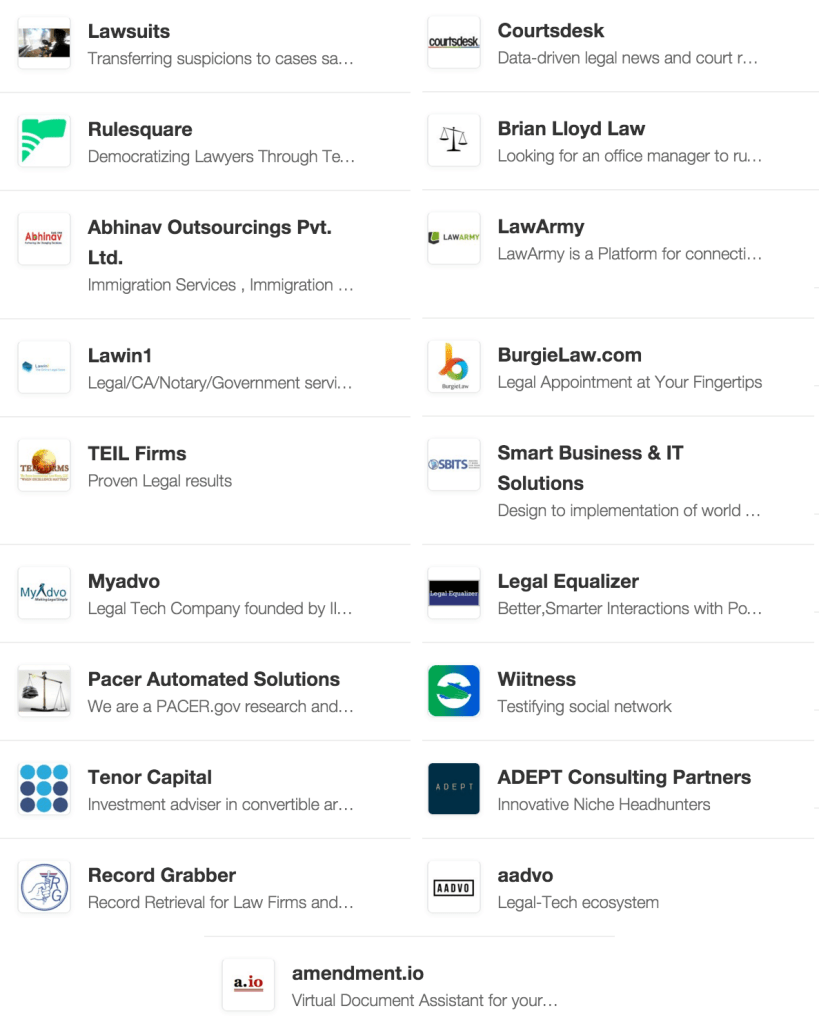 Dec 15 AngelList2