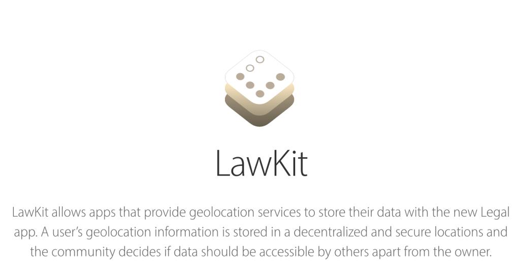 LawKit-text