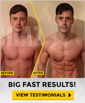 Deca durabolin before and after results