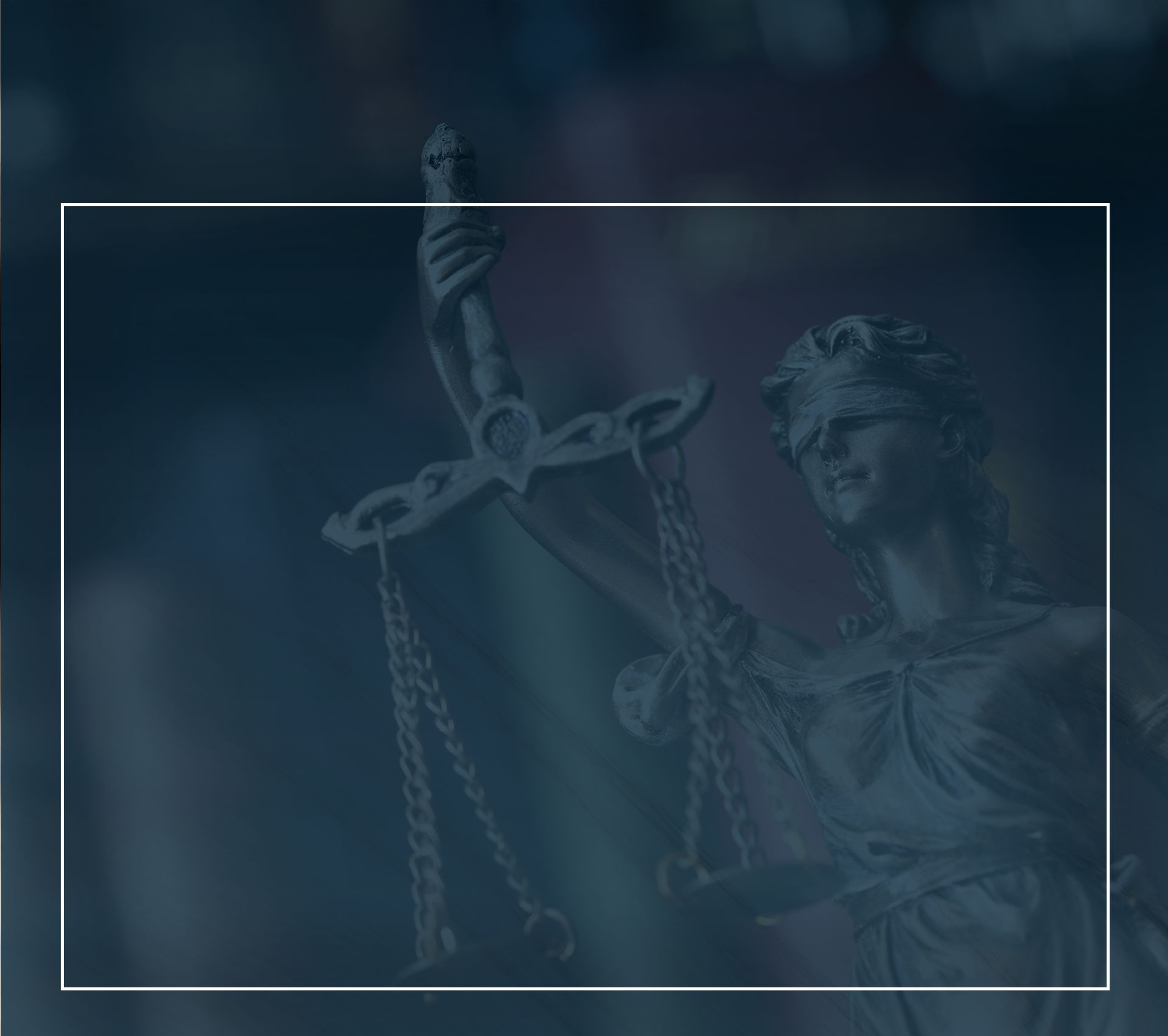Virginia Beach Property Division Lawyer