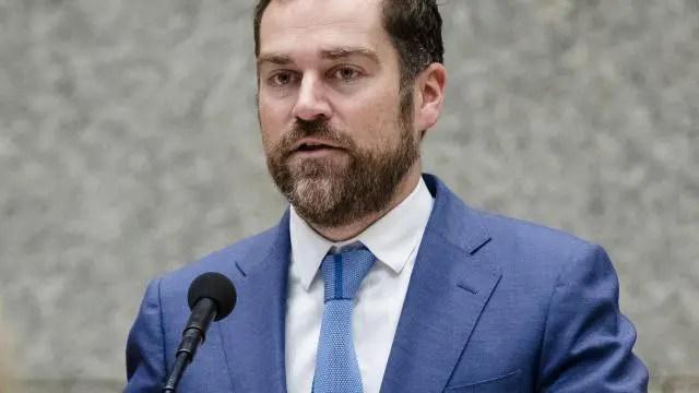 Moeilijkheden bij innen boetes buitenlandse gokbedrijven bevestigd door staatssecretaris Dijkhoff