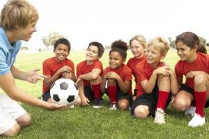 Detrazione attività sportive