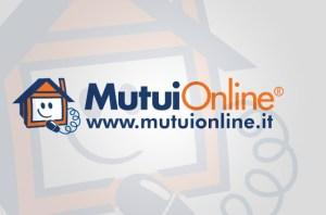 mutui-online-surroga-mutuo