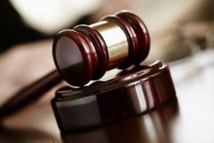 Giudice tributario