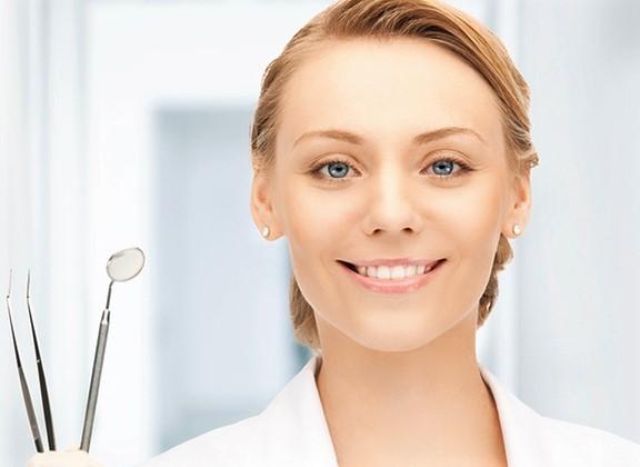 Aprire uno studio odontoiatrico