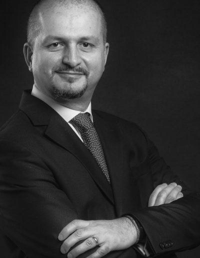 Angelo Martello Dottore Commercialista Torino