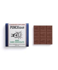 Punchbar THC chocolate, Buy Punchbar THC chocolate, Order Punchbar THC chocolate, Purchase Punchbar THC chocolate, Punchbar THC chocolate Online