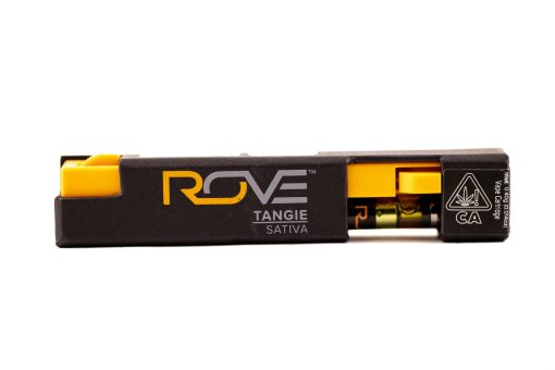 tangie-rove-vape-cartridge