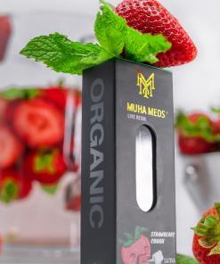 muha meds strawberry cough