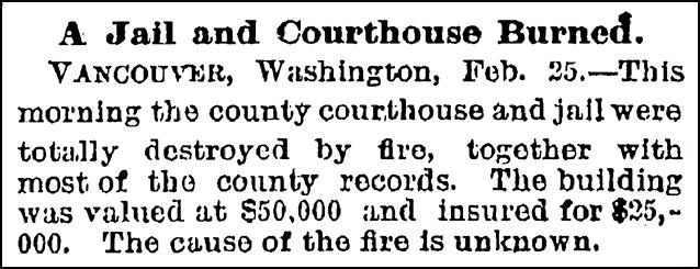Clark.County.WA.fire3
