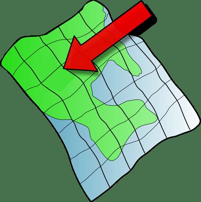 midkiffaries_Ruffled_Map