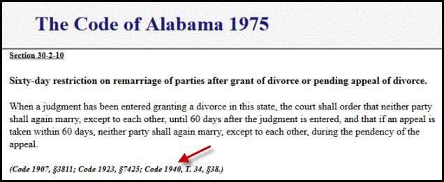 Ala.divorce