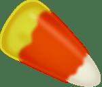 cgbug_Halloween_Candy_Corn
