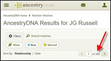 Ancestry1