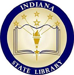 ISL_Logo_4-20-2009