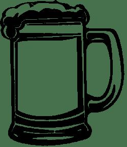 Beer-Mug-Clearwood