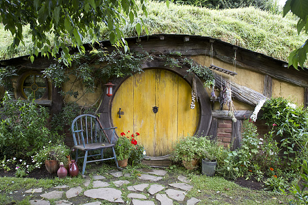 Hobbit.hole