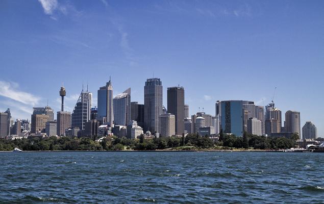 Sydney.2