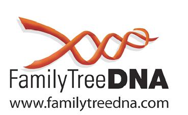 FTDNA_logo