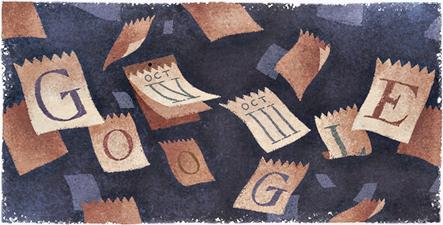 google-doodle-dates