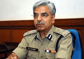 "Plea in Delhi HC against Bassi for ""influencing"" JNU case probe"