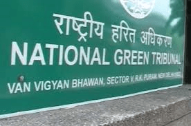 NGT ired over littering around Vaishno Devi shrine