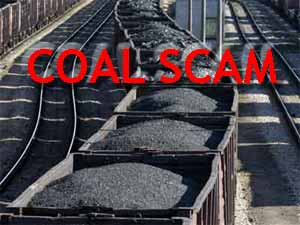 Coal scam: SC to hear CVC's plea on Nov 30