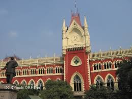 A section of Bengal police spineless: Calcutta HC