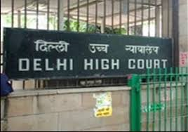 Film on Kashmir was shown in 4 festivals w/o cuts: Delhi High Court