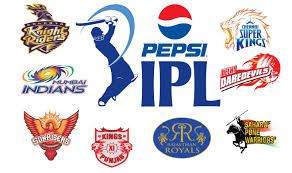 IPL spot-fixing case : Court sets July 25 for framing charges
