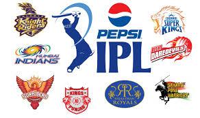 MCA moves SC on shifting IPL matches from Maharashtra
