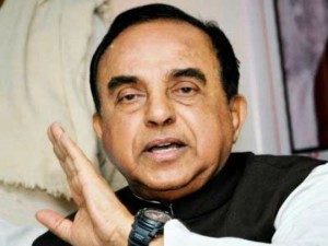 Herald case: Court allows Swamy's plea to summon INC documents